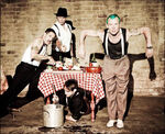 Red-hot-chili-peppers-im-with-you-era-picture-kitchen-cooking