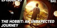 The Hobbit: An Unexpected Journey (5039)