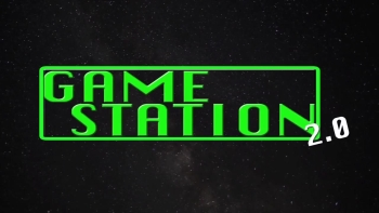File:Game Station 2.0 Title Card.jpg