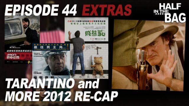 File:HitB-Episode-044x.jpg