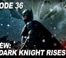 The Dark Knight Rises (4077)