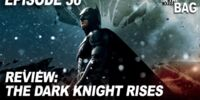 The Dark Knight Rises (4077)