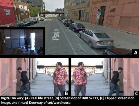 HitB-Episode-32-VCR-Repairmen-Trek-DigitalTrickery