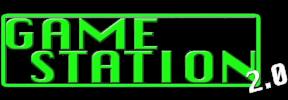 File:GS-Logo-Black.png