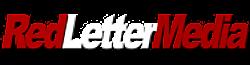File:RLM-Logo.png