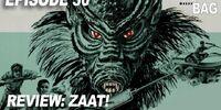 Zaat! (3466)