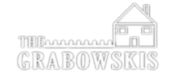 The-Grabowskis-Logo