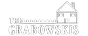 File:The-Grabowskis-Logo.png