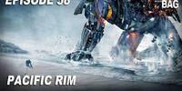 Pacific Rim (6115)