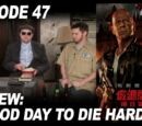 A Good Day to Die Hard (5463)