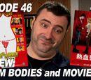 Warm Bodies and Movie 43 (5268)