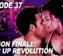 Step Up Revolution (4191)