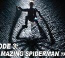 The Amazing Spiderman Trailer (3441)