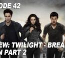 Twilight: Breaking Dawn Part 2 (4823)