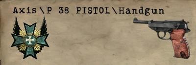 File:P 38 Pistol.jpg