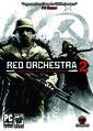 Thumbnail for version as of 14:09, November 19, 2011