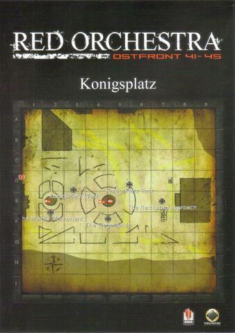 File:Konigsplatz.jpg