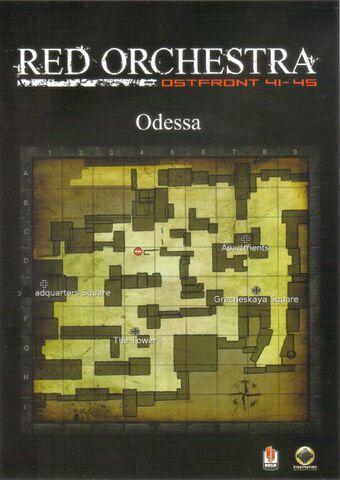 File:Odessa.jpg
