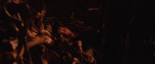 File:Red-Riding-Hood-BluRay-2011-Film-red-riding-hood-23980467-500-208.jpg