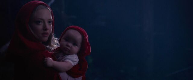 File:Red-Riding-Hood-BluRay-2011-Film-red-riding-hood-23983182-1920-800.jpg