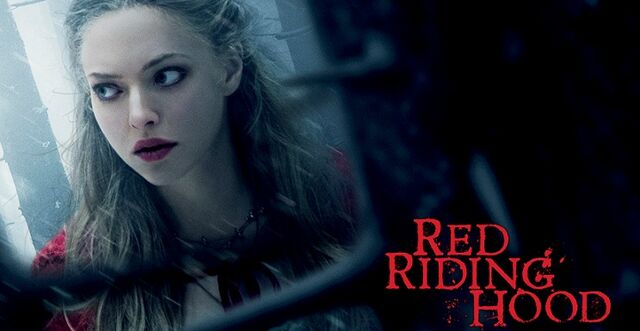 File:Amanda-seyfried-red-riding-hood.jpg