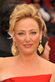 File:Red-riding-hood-virginia-madsen.jpeg