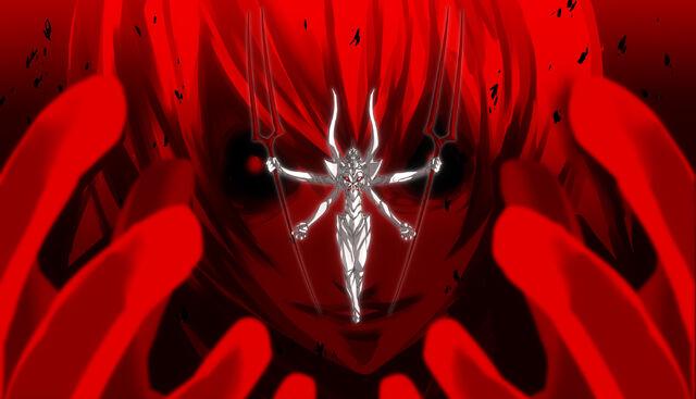 File:Evangelion.jpg