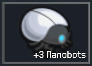 File:Nanobots.png