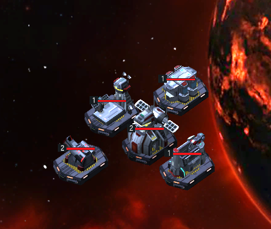 File:Sector4.PNG