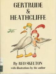 1971G&H (1974 printing)