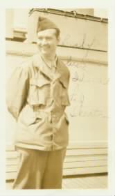 File:1944Army.JPG