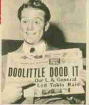 1942Doolittle
