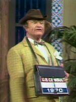 TV Season 20 1970-71