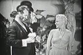 TV Season 03 1953-54