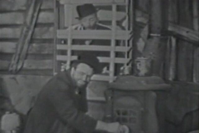 File:1959-01-13 Spies.jpg