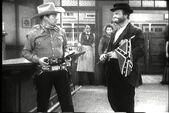 TV Season 06 1956-57