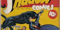 Shadow Comics 1943/05