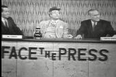 TV Season 10 1960-61