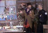 1970-12-21 Christmas special