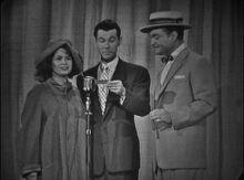 1955-05-03 TV-McGurk Australia