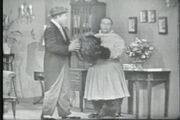 1959-03-17 School Drama