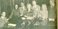 Radio Season 06 1946-47