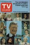 1970-11-28TVG cover