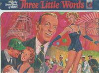1950-3LittleWordsLP