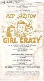 1944-07-23 Girl Crazy