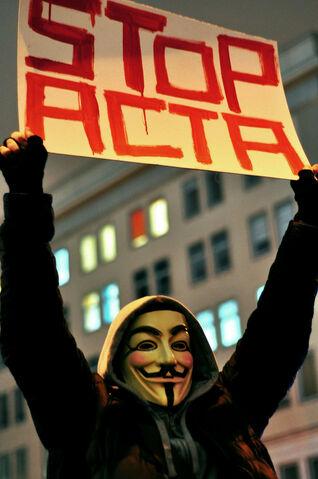 File:Stop-acta.jpg