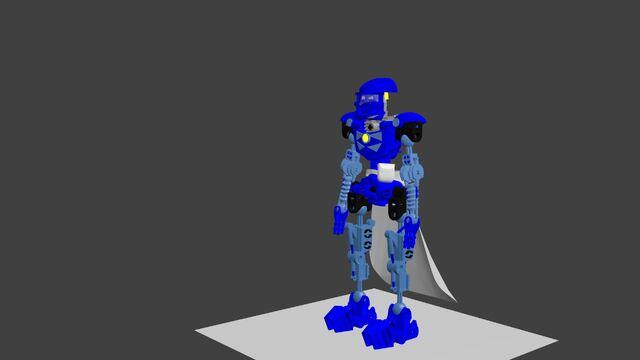File:Gali render9.jpg