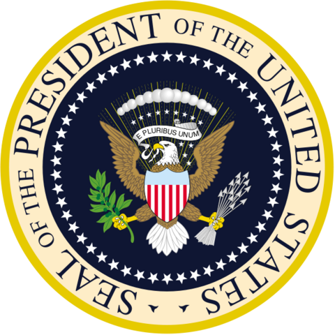 File:600px-Seal Of The President Of The United States Of America svg.png