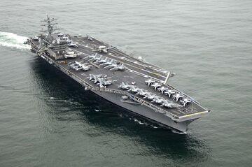 800px-USS Nimitz (CVN-68)