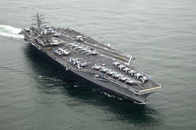 File:800px-USS Nimitz (CVN-68).jpg